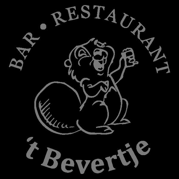 Restaurant het Bevertje